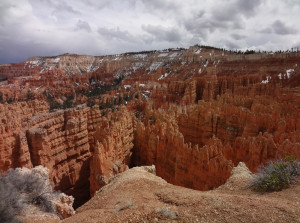Bryce Canyon from Sunrise Point2011-04-23----14-36---26--[-1.0]+[0.0]